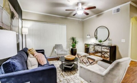 Apartments Near UT Dallas 601 W Renner Rd for University of Texas at Dallas Students in Richardson, TX