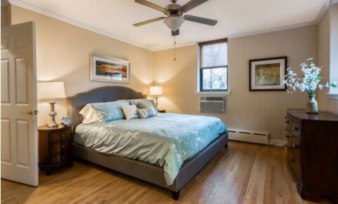 Apartments Near Rush Beautiful furnished units in Evanston! for Rush University Students in Chicago, IL