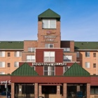 University Village - Spacious, Affordable Apartments Near Campus!