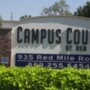 Campus Court at Red Mile Sublet Spring 2018-Summer