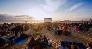 10 Fun and Affordable Things to Do This Summer