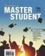 SJC Textbooks Becoming a Master Student (ISBN 1337097101) by Dave Ellis for Sheldon Jackson College Students in Sitka, AK