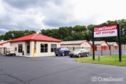 CubeSmart Self Storage - Kalamazoo