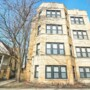 2230 N. Sawyer, Unit 2E