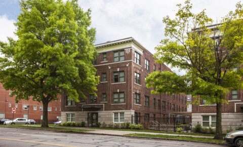 Apartments Near Avila Kenwood for Avila University Students in Kansas City, MO
