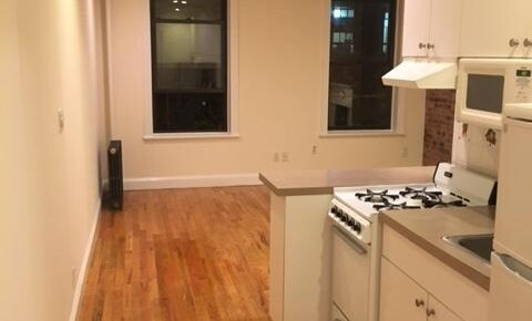 Apartments Near NYU 273 West 10th St (Washington St & Greenwich) for New York University Students in New York, NY
