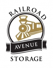 Railroad Avenue Storage