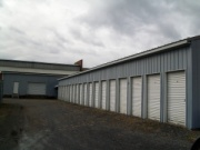 Best Self Storage - Lock Haven