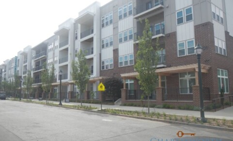 Apartments Near Morehouse Ralph David Abernathy Blvd SW for Morehouse College Students in Atlanta, GA
