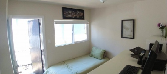 MOVE-IN READY! Walk to USC. Utilities INCLUDED