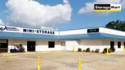 StorageMart - Ihles Rd & Country Club Rd