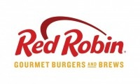 Line Cook / Kitchen, Dishwasher & Expo - Virginia Beach (Red Mill Commons)