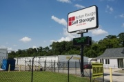 Baton Rouge Self Storage #2