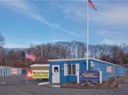 Southington Super Storage