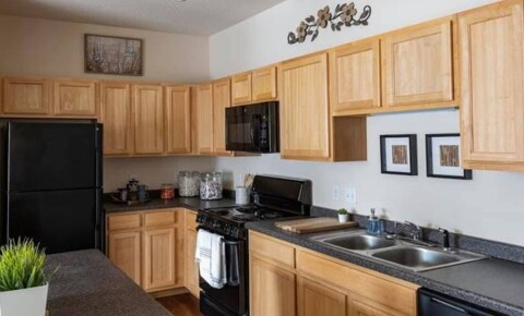 Sublets Near UMN 1 Bed Available for University of Minnesota Students in Minneapolis, MN