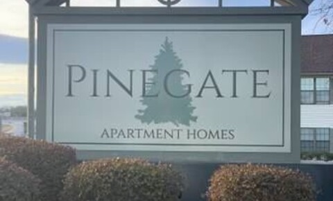 Apartments Near South Carolina 1000 Pine Gate Dr for University of South Carolina Upstate Students in Spartanburg, SC