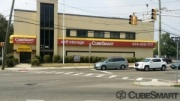 CubeSmart Self Storage - Ridgefield