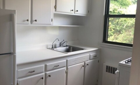 Apartments Near Old Westbury Updated 2 Bedroom Apartment in Garden Style Complex -Parking- Located in New Rochelle for SUNY College at Old Westbury Students in Old Westbury, NY
