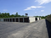 West Bridgewater Self Storage