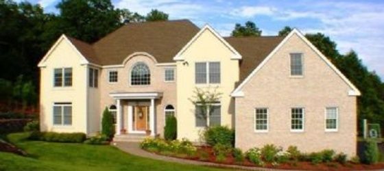 5 bedroom Westborough