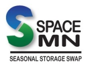 Space MN