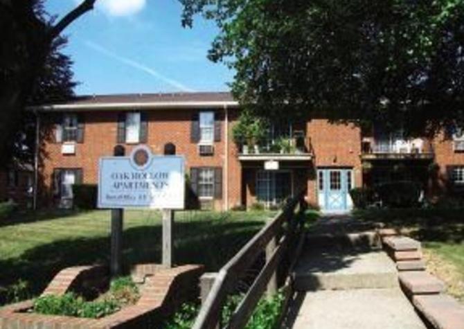 Oak Hollow Off-Campus Lehigh Housing   College Rentals