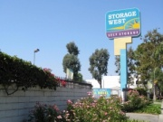 Storage West - Santa Ana Here For You Guarantee