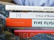 7 Interesting Book Finds for this Winter Break: A Search Through Amazon.com