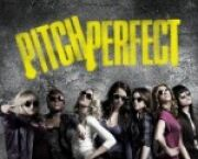 Pitch Perfect: An Aca-Honest Review of the A Cappella Movie