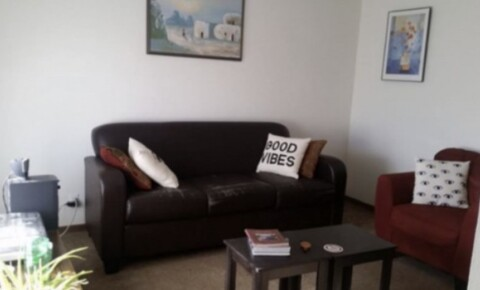 Sublets Near Parkland Summer 2020 Sublease 1BD in a 2BD for Parkland College Students in Champaign, IL