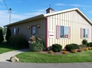 Access Storage - Zeeland - 3440 88th Avenue