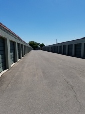 ASU Storage Tempe Choice Self Storage for Arizona State Students in Tempe, AZ
