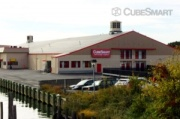 CubeSmart Self Storage - Baldwin