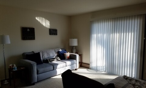 Apartments Near Edgewood Amazing Location! for Edgewood College Students in Madison, WI