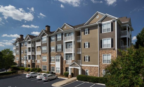 Apartments Near Atlanta 1200 Reserve Drive for Atlanta Students in Atlanta, GA
