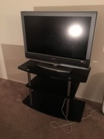 TV stand and Office Table