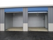 Palouse Self Storage