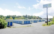 RightSpace Storage - Londonderry2