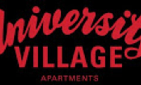 Sublets Near Ohio State Updated One-Bedroom Apartment Minutes from Campus for Ohio State University Students in Columbus, OH