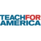 Entry Level Teacher (Grades Pre-K-12) - Apply by March 1st - Durango