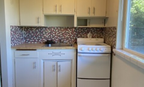 Apartments Near UW Large Studio with new floors! for University of Washington Students in Seattle, WA