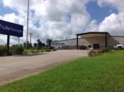Life Storage - Montgomery - Highway 105 West