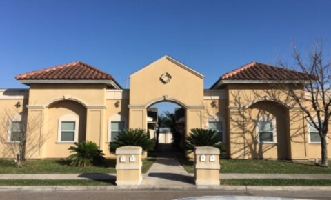 Apartments Near Harlingen 3900 Parkplace Avenue for Harlingen Students in Harlingen, TX