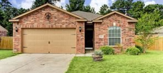 30802 Sweetwater Cir