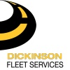 Light & Medium Duty Fleet Technician