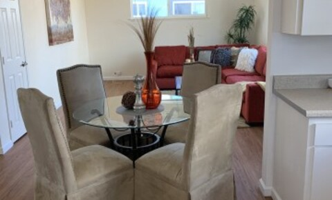 Apartments Near California Remodeled Clairemont Home for California Students in , CA