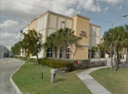Keystone Self Storage - North Miami Beach - Biscayne & 135th ST
