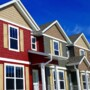 Shadow Ridge Townhomes