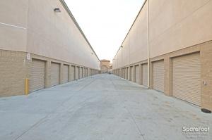 El Monte Storage El Monte, CA 91731