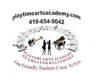NOW HIRING PART-TIME TRAVELLING MUSIC INSTRUCTORS